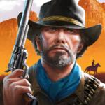 Code Triche West Game  – Ressources GRATUITS ET ILLIMITÉS (ASTUCE)
