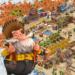 Code Triche Westbound:le Cowboys Péril Ranch!  – Ressources GRATUITS ET ILLIMITÉS (ASTUCE)
