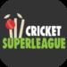 Code Triche Wicket Super League – A Cricket Manager Game!  – Ressources GRATUITS ET ILLIMITÉS (ASTUCE)