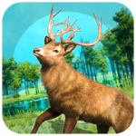 Code Triche Wild Deer Hunter 3d – Sniper Deer Hunting Game  – Ressources GRATUITS ET ILLIMITÉS (ASTUCE)