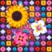 Code Triche Witch's Garden: puzzle  – Ressources GRATUITS ET ILLIMITÉS (ASTUCE)