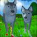 Code Triche Wolf Simulator: Wild Animals 3D  – Ressources GRATUITS ET ILLIMITÉS (ASTUCE)