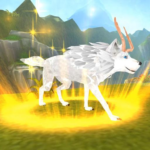 Code Triche Wolf: The Evolution – Évolution de loups : RPG  – Ressources GRATUITS ET ILLIMITÉS (ASTUCE)