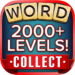Code Triche Word Collect – Free Word Games  – Ressources GRATUITS ET ILLIMITÉS (ASTUCE)