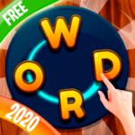 Code Triche Word Connect 2020  – Ressources GRATUITS ET ILLIMITÉS (ASTUCE)