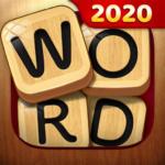 Code Triche Word Connect  – Ressources GRATUITS ET ILLIMITÉS (ASTUCE)