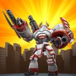 Code Triche World War Bots  – Ressources GRATUITS ET ILLIMITÉS (ASTUCE)