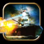 Code Triche World Warships Combat  – Ressources GRATUITS ET ILLIMITÉS (ASTUCE)