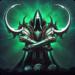 Code Triche World of Dungeons: Crawler RPG  – Ressources GRATUITS ET ILLIMITÉS (ASTUCE)