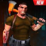 Code Triche ZOMBIE FPS 2020 – LEFT ALONE 4 DEAD : New Games  – Ressources GRATUITS ET ILLIMITÉS (ASTUCE)
