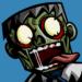 Code Triche Zombie Age 3: Shooting Walking Zombie: Dead City  – Ressources GRATUITS ET ILLIMITÉS (ASTUCE)