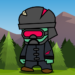 Code Triche Zombie Forest HD: Survival  – Ressources GRATUITS ET ILLIMITÉS (ASTUCE)