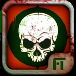 Code Triche Zombie Frontier 2:Survive  – Ressources GRATUITS ET ILLIMITÉS (ASTUCE)