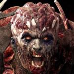Code Triche Zombie Hunter : Dawn Of The Dead  – Ressources GRATUITS ET ILLIMITÉS (ASTUCE)