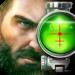 Code Triche Zombie Shooter-Dead Warfare  – Ressources GRATUITS ET ILLIMITÉS (ASTUCE)