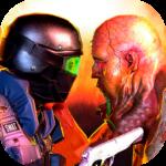Code Triche Zombie Top – Online Shooter  – Ressources GRATUITS ET ILLIMITÉS (ASTUCE)