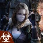 Code Triche Zombies Crisis:Fight for Survival RPG  – Ressources GRATUITS ET ILLIMITÉS (ASTUCE)