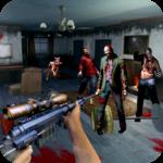 Code Triche des morts-vivants frontière mort tueur zombi tirer  – Ressources GRATUITS ET ILLIMITÉS (ASTUCE)