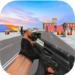 Code Triche fajar z: zombie game survival 3d  – Ressources GRATUITS ET ILLIMITÉS (ASTUCE)