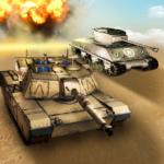 Code Triche guerre réservoir: Blitz Tank  – Ressources GRATUITS ET ILLIMITÉS (ASTUCE)