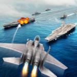 Code Triche jet air grève mission 3D  – Ressources GRATUITS ET ILLIMITÉS (ASTUCE)
