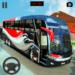 Code Triche monde touristique autobus transit simulateur 2020  – Ressources GRATUITS ET ILLIMITÉS (ASTUCE)