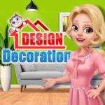 Code Triche nouvelle conception de la maison  – Ressources GRATUITS ET ILLIMITÉS (ASTUCE)