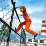 Code Triche évasion de prison 2020 – jeux d'évasion de prison  – Ressources GRATUITS ET ILLIMITÉS (ASTUCE)