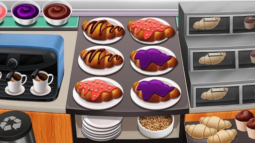 Cooking World – Jeux de cuisine pour filles fever ss 1