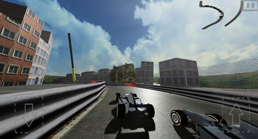 Formula Fast Race Free ss 1