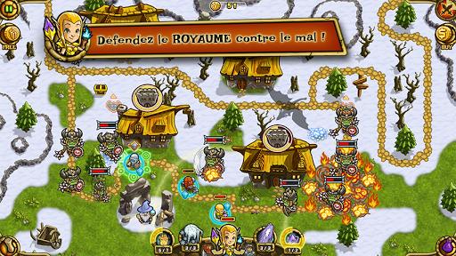 GunsnGlory Heroes Premium ss 1