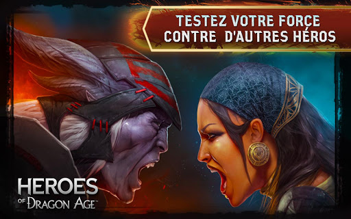 Heroes of DragonAge ss 1