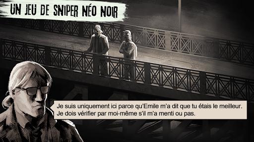 LONEWOLF 17 – a Sniper Story ss 1