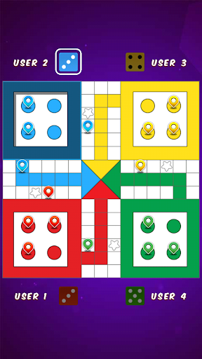 Ludo Game New2019 – Ludo Star and Master Game ss 1