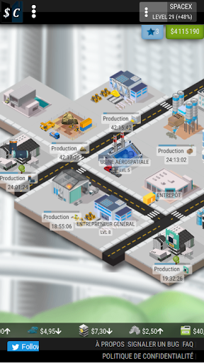 Sim Companies ss 1