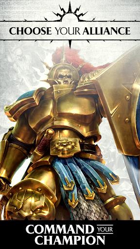 Warhammer AoS Champions ss 1