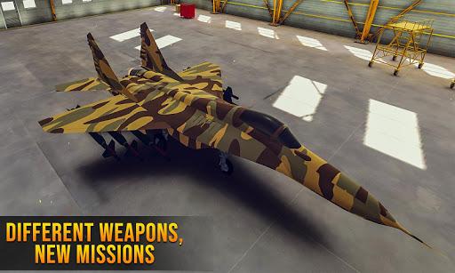 jet air grve mission 3D ss 1