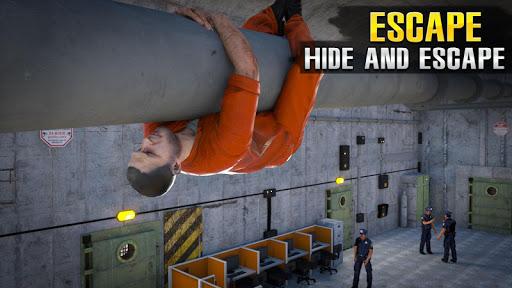 vasion de prison 2020 – jeux dvasion de prison ss 1