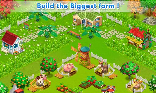 Big Little Farm ss 1