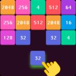 Code Triche 2048 Number Shoot and Merge  – Ressources GRATUITS ET ILLIMITÉS (ASTUCE)