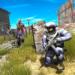 Code Triche 3D Zombie Shooter  – Ressources GRATUITS ET ILLIMITÉS (ASTUCE)