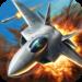 Code Triche Ace Force: Joint Combat  – Ressources GRATUITS ET ILLIMITÉS (ASTUCE)