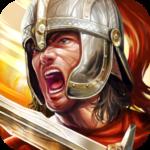 Code Triche Age of Kingdoms : Forge Empires  – Ressources GRATUITS ET ILLIMITÉS (ASTUCE)