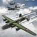 Code Triche Air Fleet Command : WW2 – Bomber Crew  – Ressources GRATUITS ET ILLIMITÉS (ASTUCE)