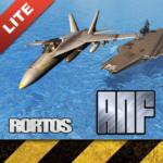 Code Triche Air Navy Fighters Lite  – Ressources GRATUITS ET ILLIMITÉS (ASTUCE)