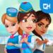 Code Triche Amber's Airline – 7 Wonders ✈️  – Ressources GRATUITS ET ILLIMITÉS (ASTUCE)