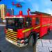 Code Triche American FireFighter Truck : City Emergency Rescue  – Ressources GRATUITS ET ILLIMITÉS (ASTUCE)