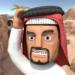 Code Triche Arabian Standoff  – Ressources GRATUITS ET ILLIMITÉS (ASTUCE)