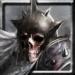 Code Triche Arcane Quest 2 RPG  – Ressources GRATUITS ET ILLIMITÉS (ASTUCE)