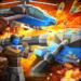 Code Triche Army Battle Simulator  – Ressources GRATUITS ET ILLIMITÉS (ASTUCE)